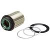 Ritchey WCS Apex II / Zeta II - Shimano / SRAM 11 vitesses Or